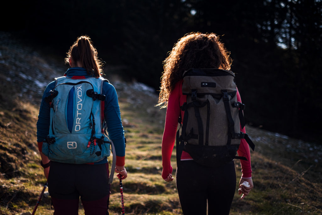 randonnée du roc des boeufs - the weekend warrior.fr 09