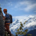via ferrata curalla passy - the weekend warrior.fr 01