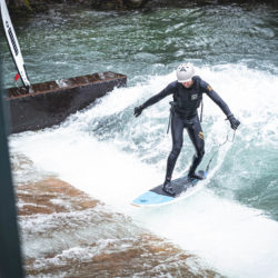 Annecy Wave - the weekend warrior - Thioupoo 010